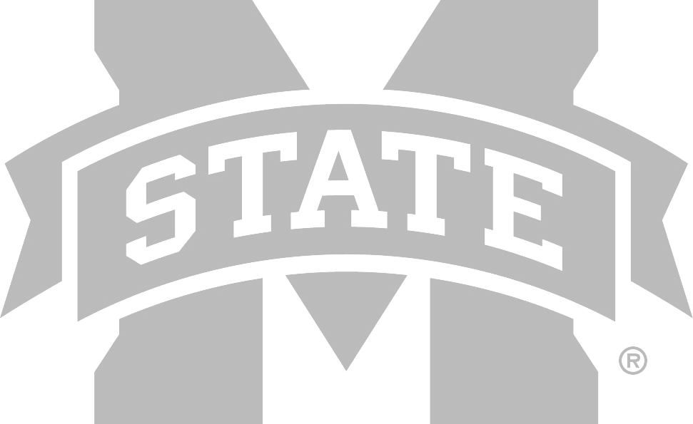 msu mascot coloring pages | College of Forest Resources | Mississippi State University