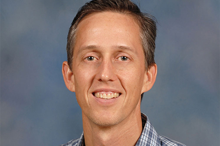 MSU associate professor receives Fulbright grant for research in Chile