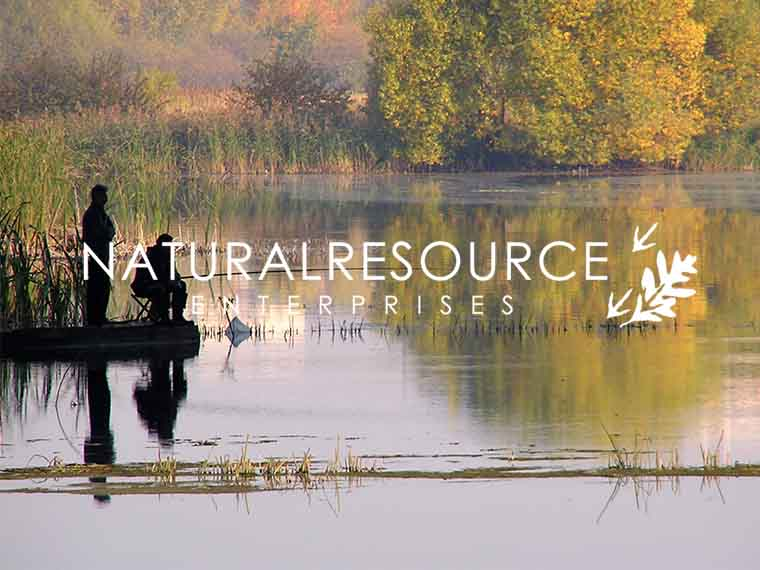 Natural resources workshop set for Sept. 29 in Jackson
