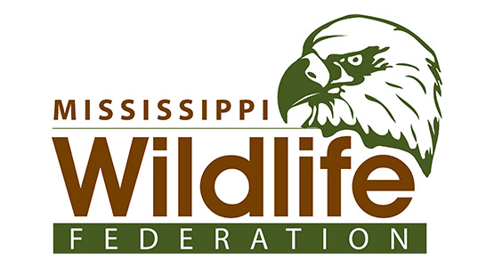 Mississippi Wildlife Federation