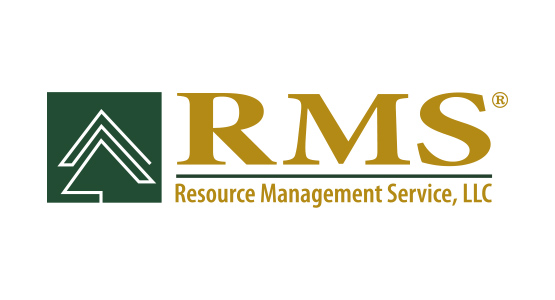 Resource Management Service