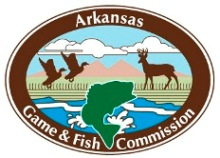 Usda nrcs bobwhite restoration project for Arkansas game and fish fishing report