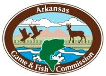 Usda nrcs bobwhite restoration project for Arkansas game and fish fishing report